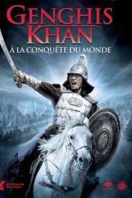 เปิดตำนานเจงกิสข่าน (Genghis Khan)