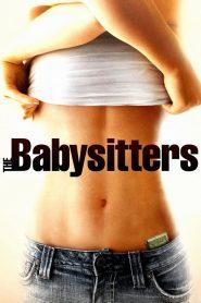 พี่เลี้ยงแสนร้อน (The Babysitters)