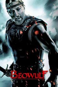 เบวูล์ฟ ขุนศึกโค่นอสูร (Beowulf)