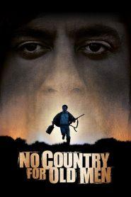 ล่าคนดุในเมืองเดือด (No Country for Old Men)