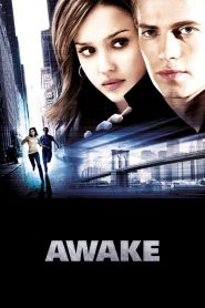 หลับเป็น ตื่นตาย (Awake)