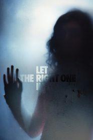 แวมไพร์ รัตติกาลรัก (Let the Right One in)