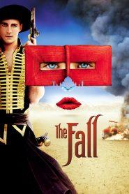 พลังฝันภวังค์รัก (The Fall)