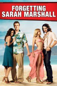 โอย! หัวใจรุ่งริ่ง โดนทิ้งครับผม (Forgetting Sarah Marshall)