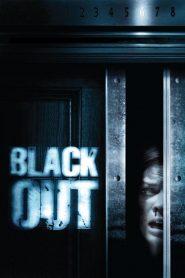 อำมหิตลิฟท์สยอง (Blackout)
