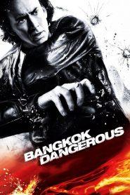 ฮีโร่เพชฌฆาต ล่าข้ามโลก (Bangkok Dangerous)