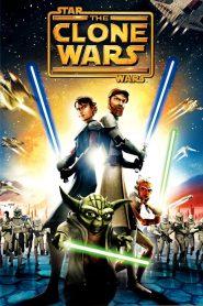 สตาร์ วอร์ส สงครามโคลน (Star Wars The Clone Wars)