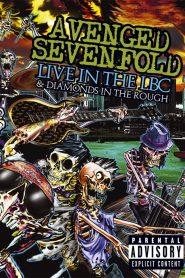 คอนเสิร์ต Avenged Sevenfold: Live in the LBC