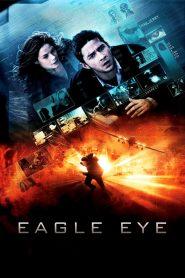 แผนสังหารพลิกนรก (Eagle Eye)