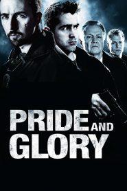 คู่ระห่ำผงาดเกียรติ (Pride And Glory)