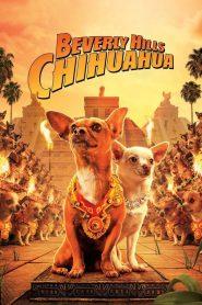 คุณหมาไฮโซ โกบ้านนอก ภาค 1 (Beverly Hills Chihuahua)