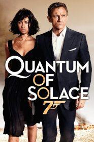 007 พยัคฆ์ร้ายทวงแค้นระห่ำโลก
