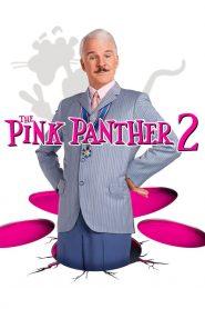 มือปราบ เป๋อ ป่วน ฮา ยกกําลัง 2 (The Pink Panther 2)