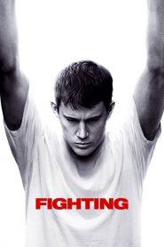 โคตรนักสู้ดีกรีระห่ำ (Fighting)