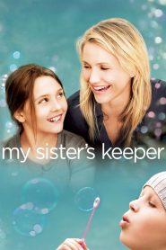 ชีวิตหนู ขอลิขิตเอง (My Sister's Keeper)