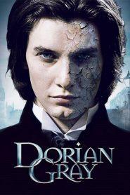 ดอเรียน เกรย์ เทพบุตรสาปอมตะ (Dorian Gray)