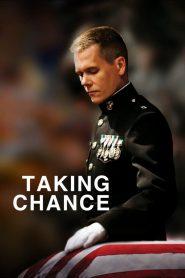 ด้วยเกียรติ แด่วีรบุรุษ (Taking Chance)