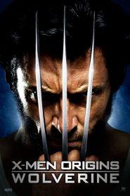 เอ็กซ์ เม็น ภาค 4 (X-Men Origins: Wolverine)