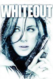 มฤตยูขาวสะพรึงโลก (Whiteout)