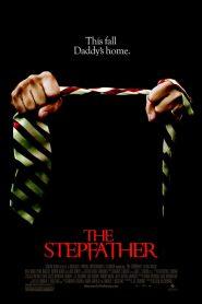 พ่อเลี้ยงโหดโคตรอำมหิต (The Stepfather)