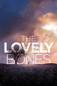 สัมผัสแค้นจากสวรรค์ (The Lovely Bones)
