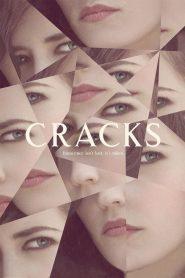 หัวใจเธอกล้าท้าลิขิต (Cracks)