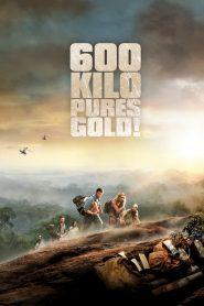 ชิงระห่ำ ล่าขุมทอง (In Gold We Trust)