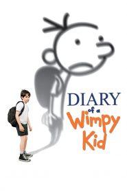 ไดอารี่ของเด็กไม่เอาถ่าน (Diary Of A Wimpy Kid)
