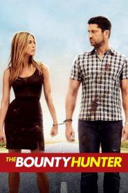 จับแฟนสาวสุดจี๊ดมาเข้าปิ้ง (The Bounty Hunter)