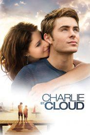 สายใยรักสองสัญญา (Charlie St. Cloud)