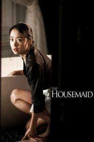 แรงปรารถนา อย่าห้าม (The Housemaid)