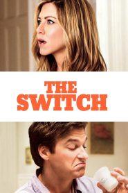 ปุ๊บปั๊บสลับกิ๊ก (The Switch)