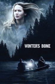เธอผู้ไม่แพ้ (Winter's Bone)