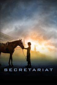 เกียรติยศแห่งอาชา (Secretariat)