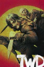 The Walking Dead (เดอะ วอล์กกิง เดด)