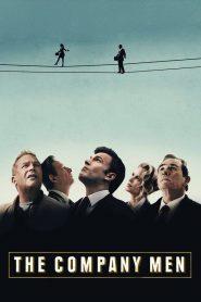 หัวอกมนุษย์เงินเดือน (The Company Men)