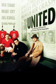 ยูไนเต็ด สู้สุดฝันวันแห่งชัยชนะ (United)