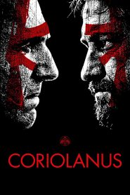 จอมคนคลั่งล้างโคตร (Coriolanus)