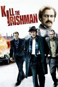 เหยียบฟ้าขึ้นมาใหญ่ (Kill the Irishman)