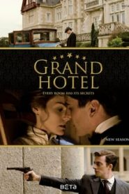 Grand Hotel (แกรนด์ โฮเต็ล)