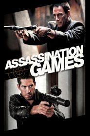 เกมสังหารมหากาฬ (Assassination Games)