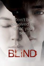 พยานมืด ปมมรณะ (Blind)
