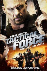 หน่วยฝึกหัดภารกิจเดนตาย (Tactical Force)
