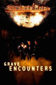 คน ล่า ผี ภาค 1 (Grave Encounters)