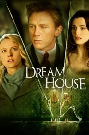 บ้านแอบตาย (Dream House)