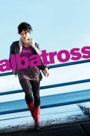 อัลบาทรอส (Albatross)