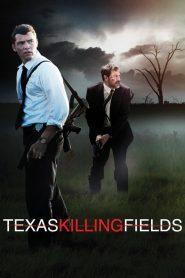 ล่าเดนโหด โคตรต่างขั้ว (Texas Killing Fields)