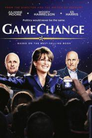 หญิงเปลี่ยนเกม (Game Change)