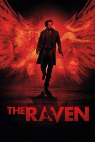 เจาะแผนคลั่ง ลอกสูตรฆ่า (The Raven)