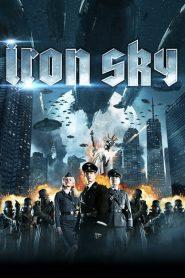 2018 ทัพเหล็กนาซีถล่มโลก (Iron Sky)